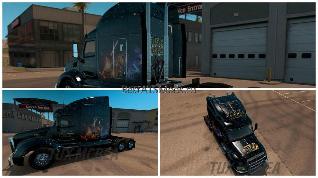 rsz_Мод_скин_star_wars_force_awakens_pete_579_skin_american_truck_simulator