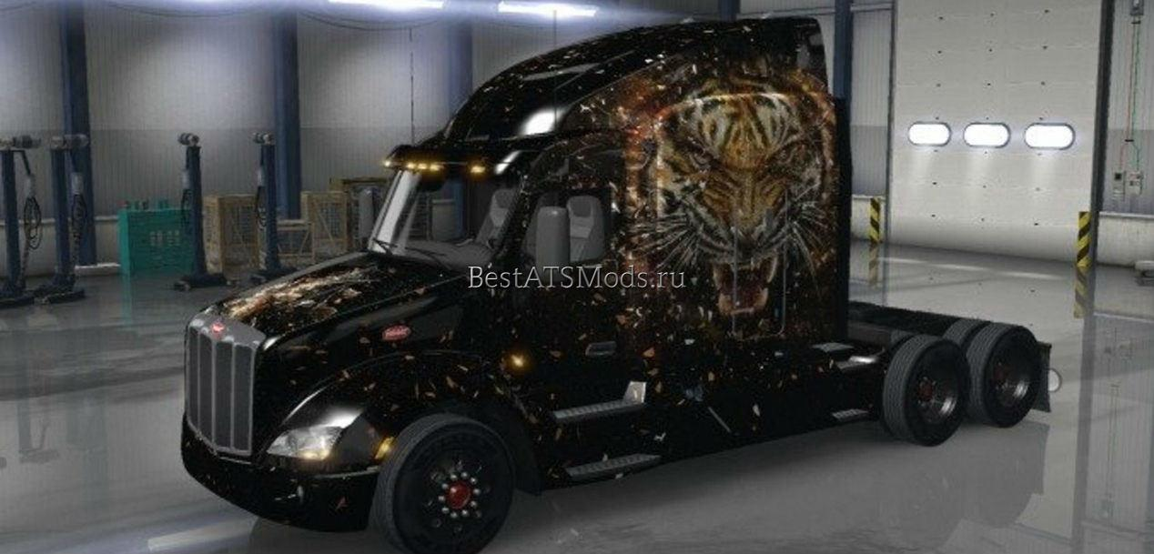 rsz_Мод_скин_tiger_truck_skin_pack_by_closchsega_american_truck_simulator