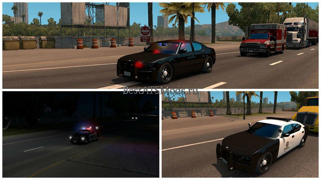 rsz_Мод_трафик_usa_police_traffic_by_solaris36__da_modza_for_american_truck_simulator