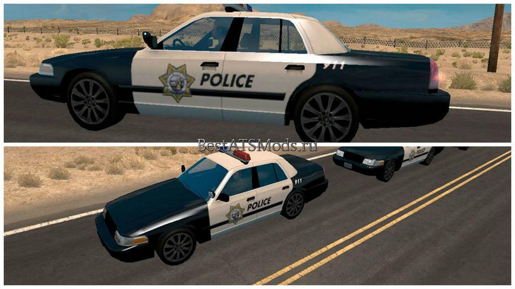 rsz_Мод_ai_police_texture_mod_american_truck_simulator