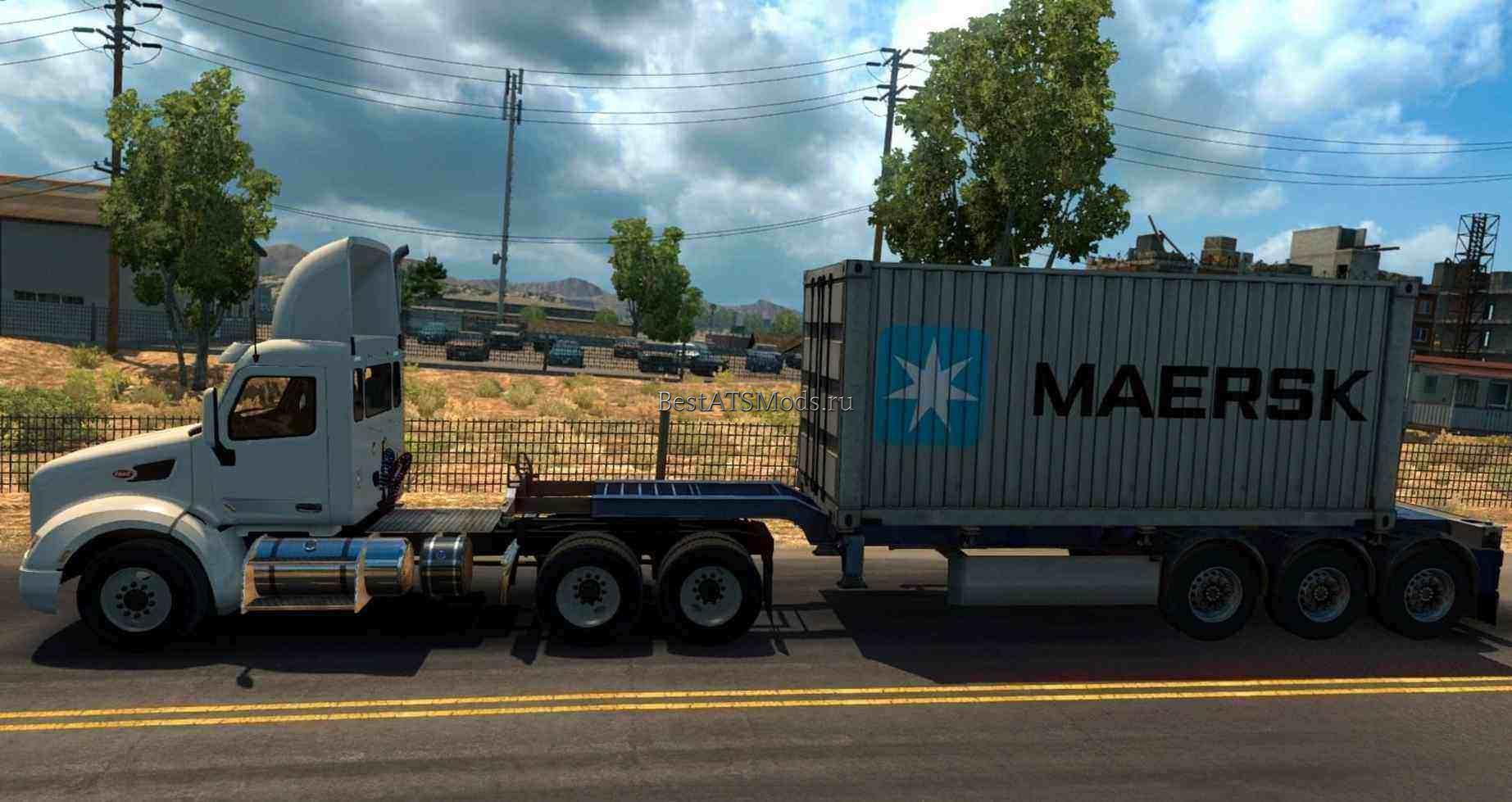 rsz_maersk-container-trailer-mod