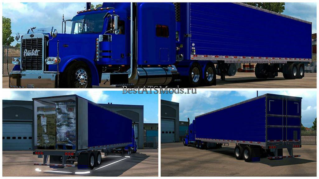 rsz_Мод_прицеп_new_long_animation_blue_reefer_trailer_mod_american_truck_simulator