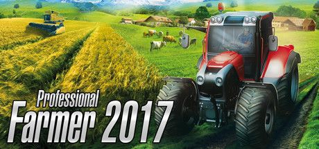 Скачать Professional Farmer 2017
