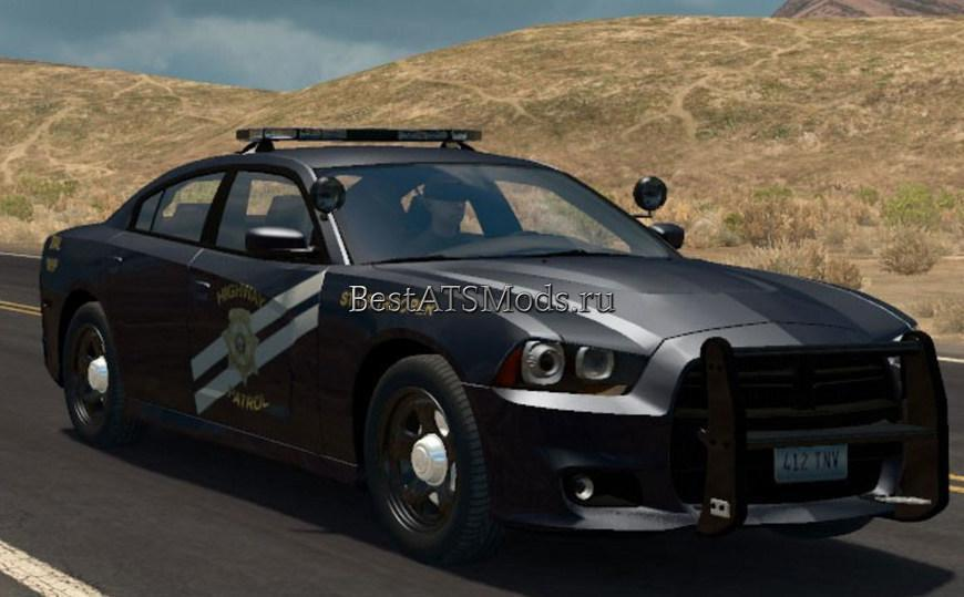 rsz_Мод_авто_2012_dodge_charger_police_cruiser_mod_american_truck_simulator