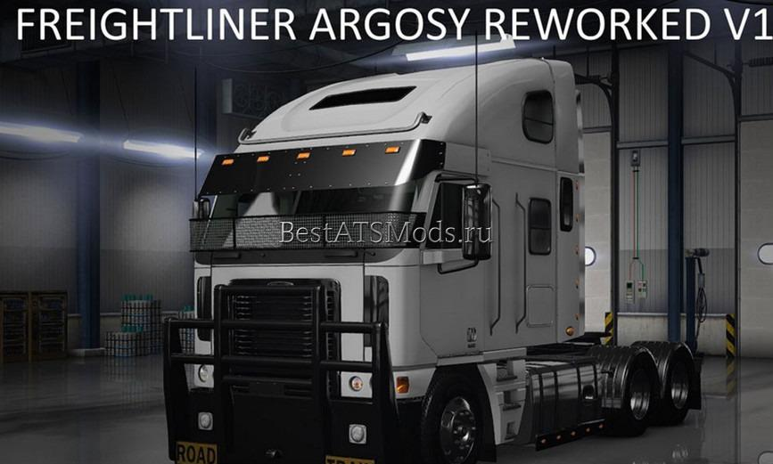 rsz_Мод_грузовик_freightliner_argosy_reworked_truck_v_10_american_truck_simulator