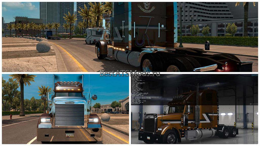 rsz_Мод_грузовик_freightliner_classic_fixed__edited_by_solaris36_mod_american_truck_simulator