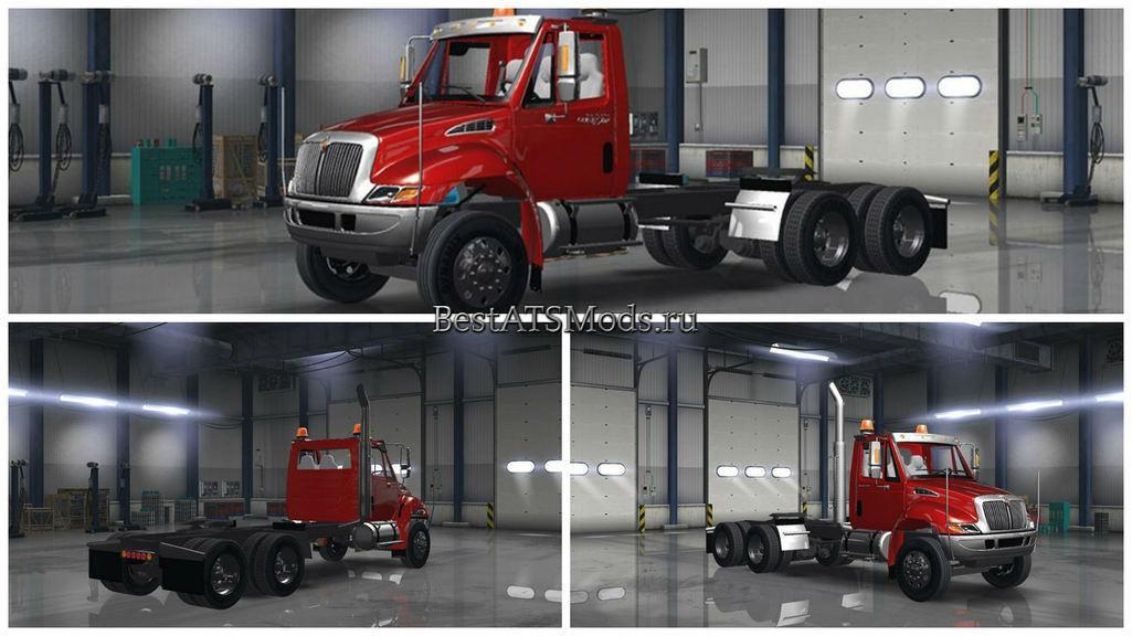 rsz_Мод_грузовик_international_durostar_truck_american_truck_simulator
