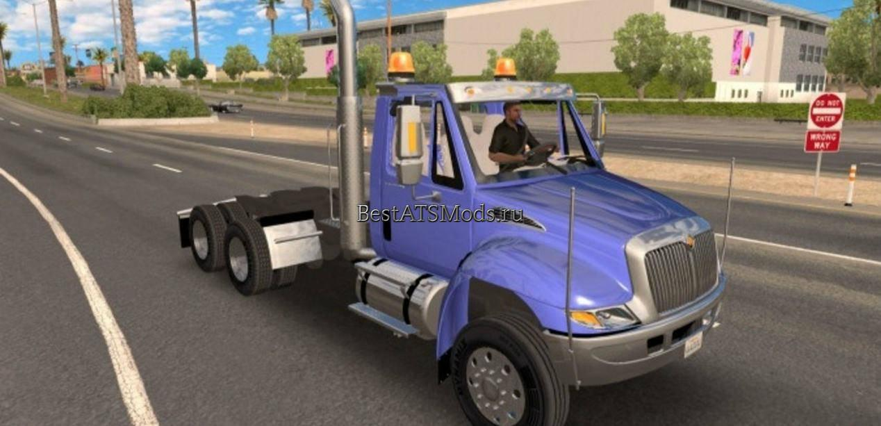 rsz_Мод_грузовик_international_durostar_truck_for_american_truck_simulator