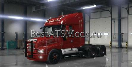 rsz_Мод_грузовик_veco_strator_fixed_for_american_truck_simulator