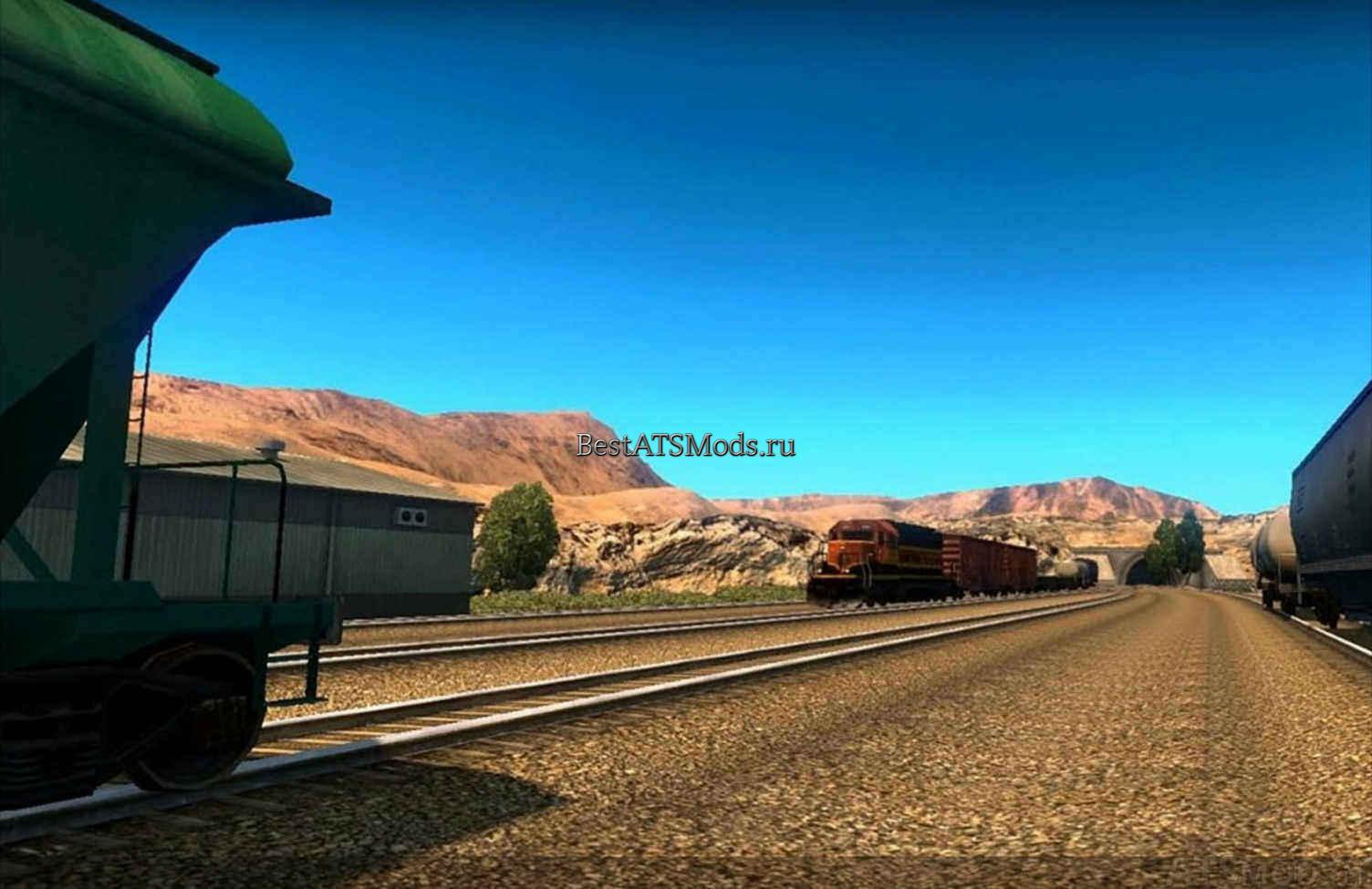 rsz_Мод_звук_поезда_improved_train_sound_v2_for_american_truck_simulator