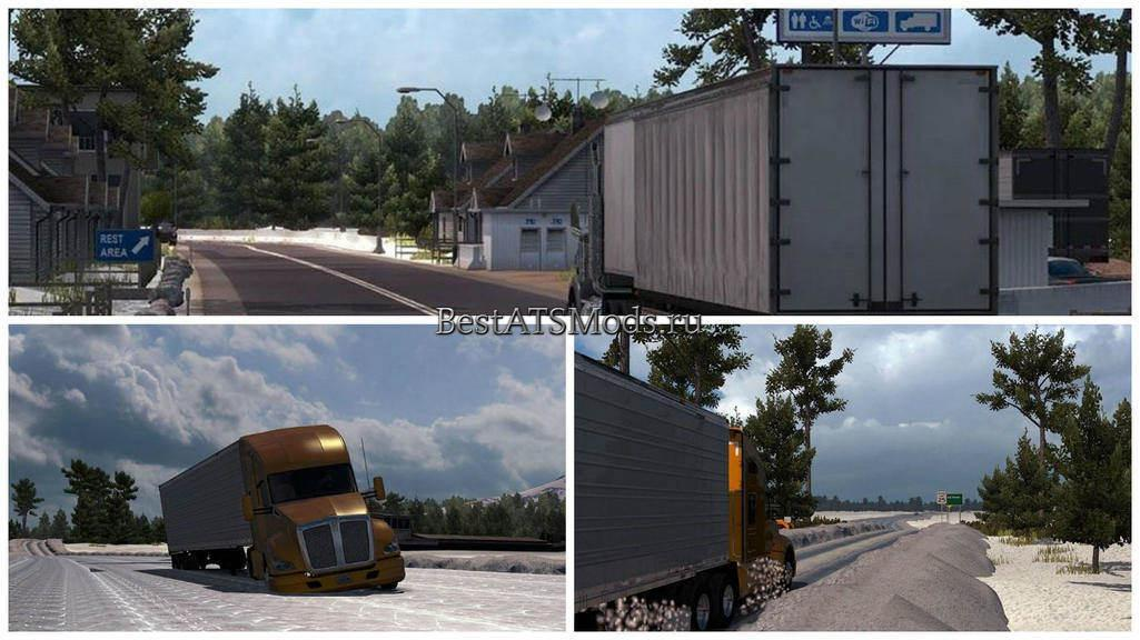 rsz_Мод_карта_ats_usa_offroad_alaska_map_v12_v111x_by_246_studios_american_truck_simulator