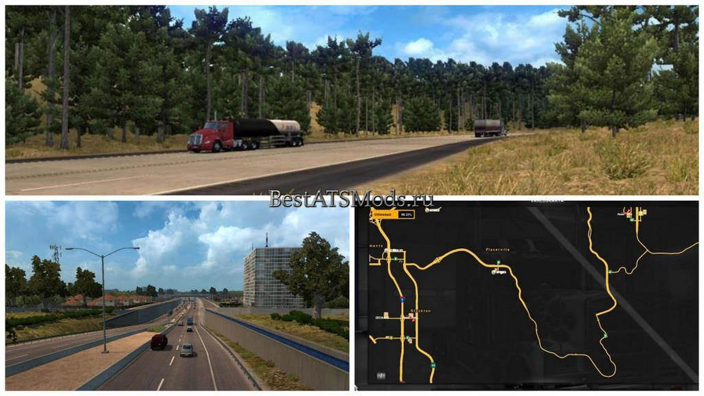 rsz_Мод_карта_us_50__ca_99_extensions_map_v12_american_truck_simulator