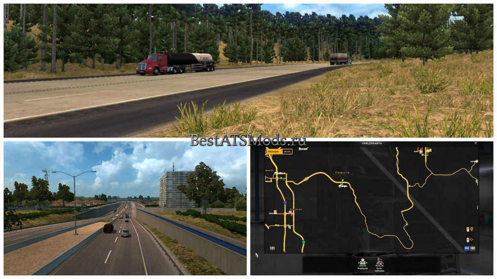 rsz_Мод_карта_us_50__ca_99_extensions_mod_american_truck_simulator