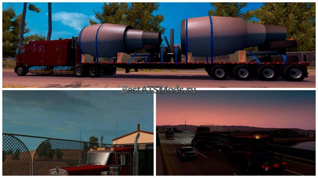 rsz_Мод_крупногабаритные_прицепы_oversize_usa_trailers_v10_by_solaris36_mod__american_truck_simulator