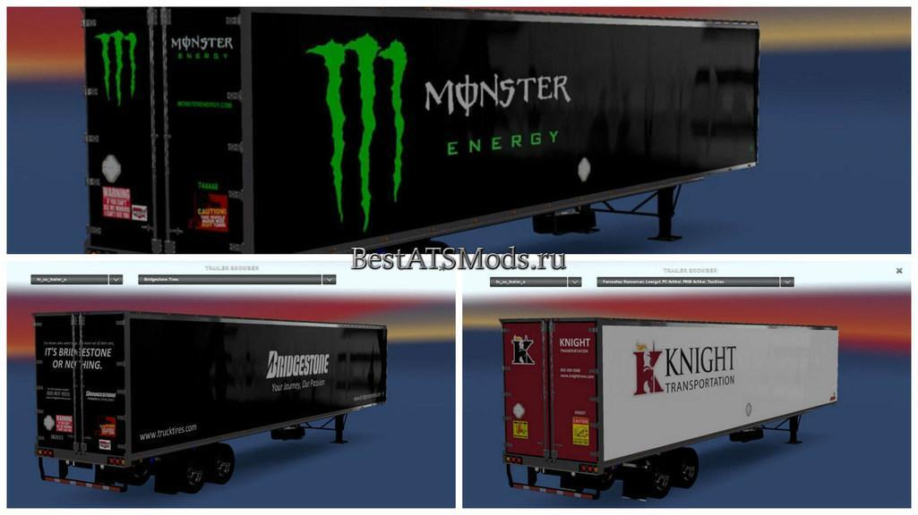 rsz_Мод_пак_прицепы_dc_trailers_mega_pack_for_american_truck_simulator
