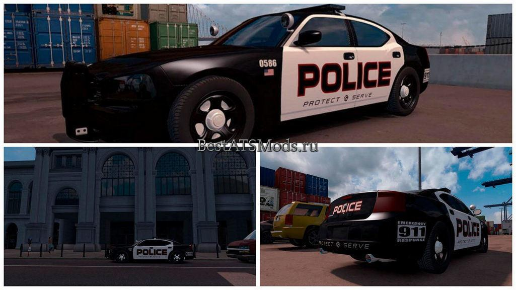 rsz_Мод_полицейская_машина_usa_police_traffic_v11_mod_by_solaris36__da_modza_american_truck_simulator