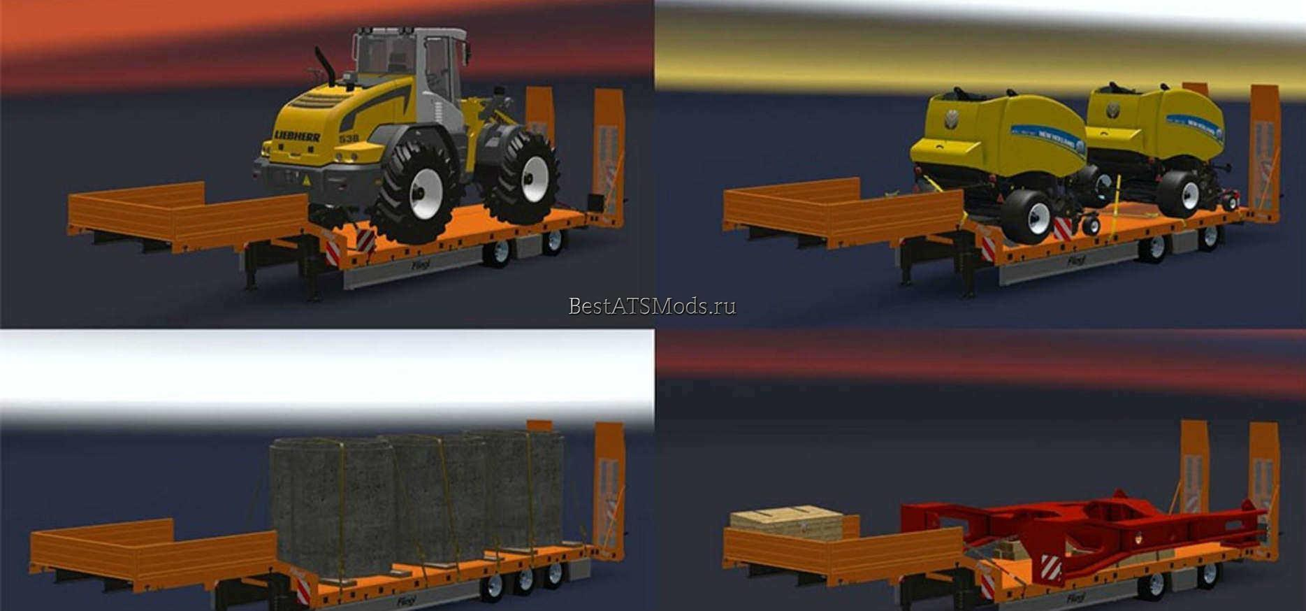 rsz_Мод_полуприцепы_fliegl_semi_trailer_2_axis_and_3_axis_mod_american_truck_simulator