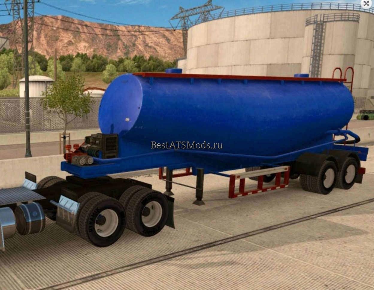 rsz_Мод_прицеп-цементовоз_blue_cement_trailer_mod_american_truck_simulator
