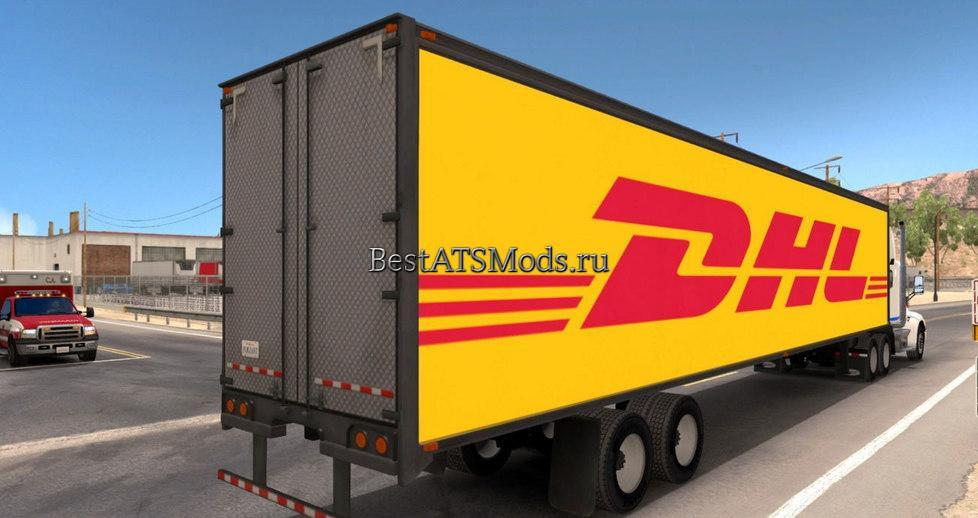 rsz_Мод_прицеп_big_dhl_long_box_trailer_mod_american_truck_simulator