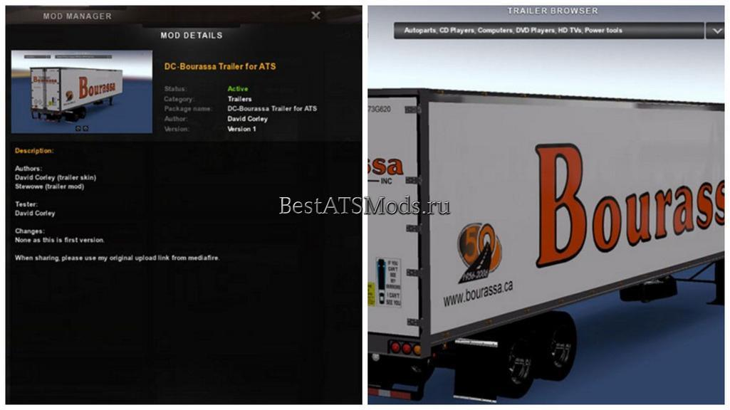 rsz_Мод_прицеп_dc-bourassa_trailer_for_ats_mod_american_truck_simulator