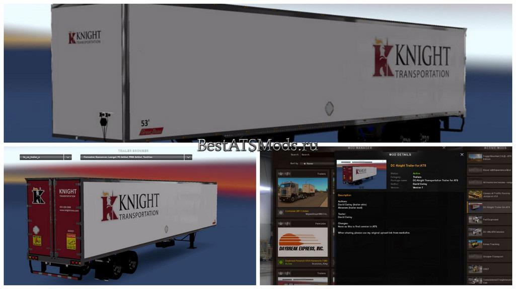 rsz_Мод_прицеп_dc-knight_transportation_trailer_american_truck_simulator