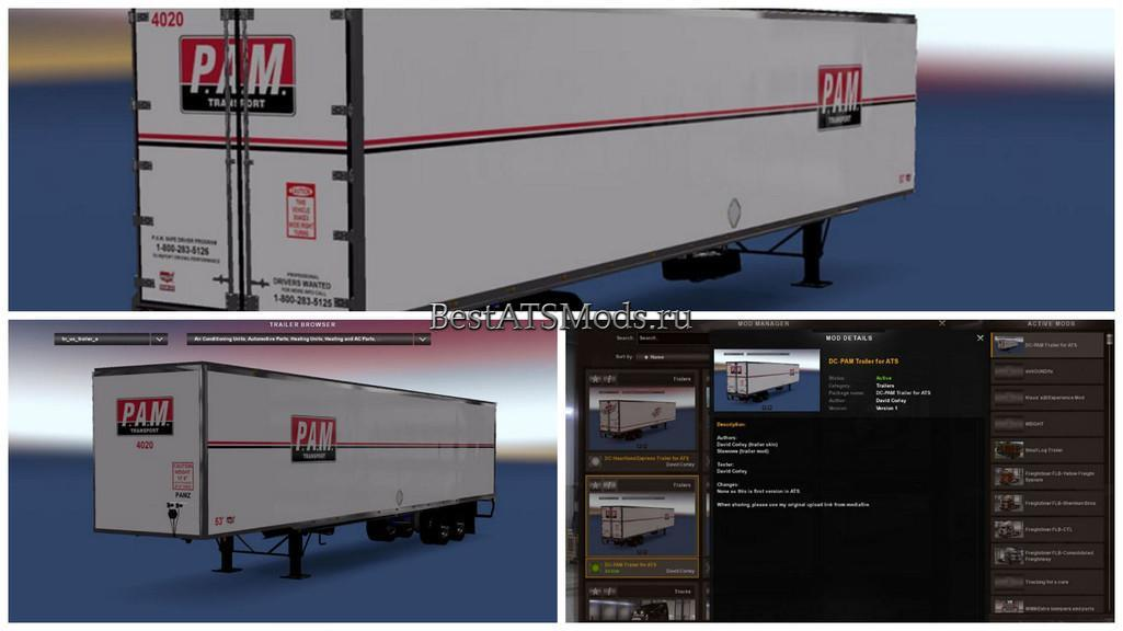 rsz_Мод_прицеп_dc-pam_trailer_for_american_truck_simulator