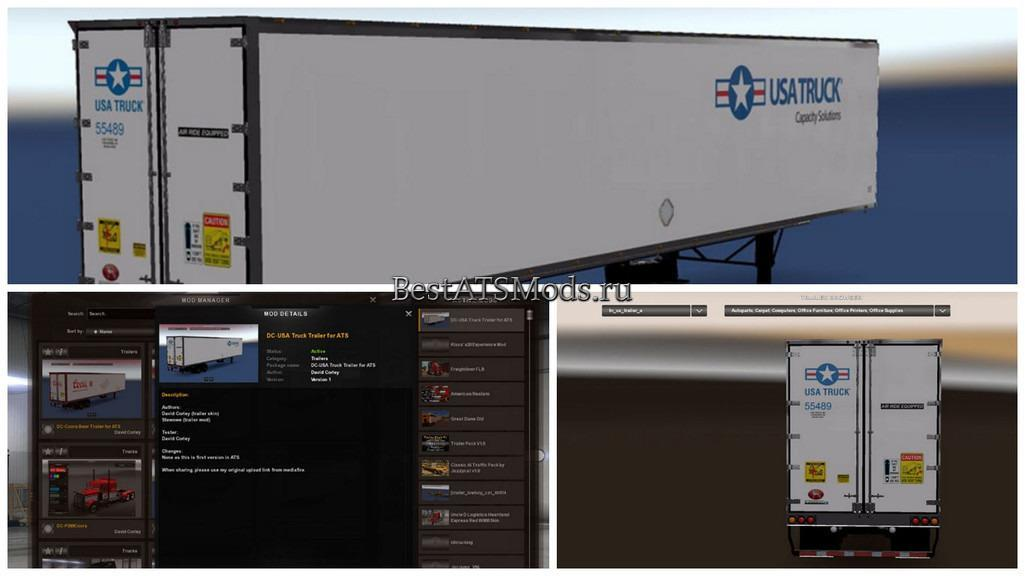 rsz_Мод_прицеп_dc-usa_truck_trailer_for_ats_mod_american_truck_simulator
