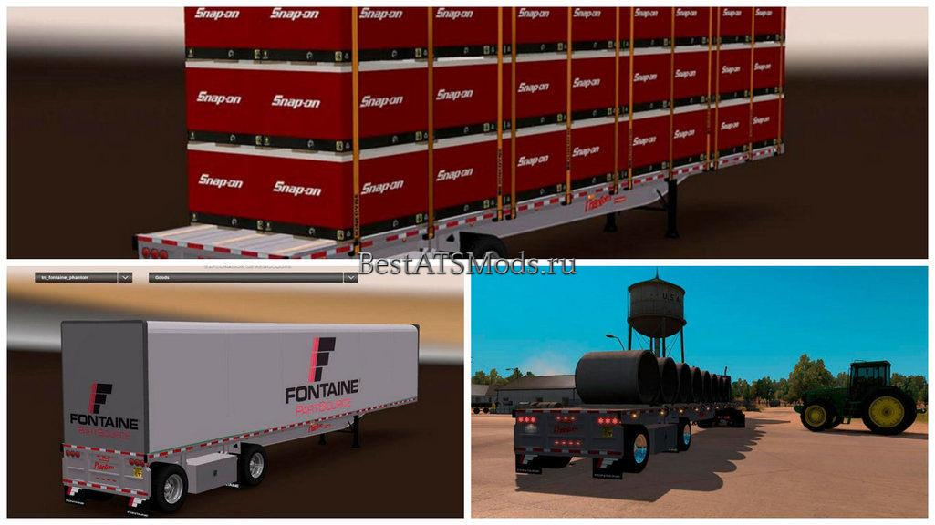 rsz_Мод_прицеп_fontaine_phantom_flatbed_trailers_reworked_mod_by_solaris36_american_truck_simulator