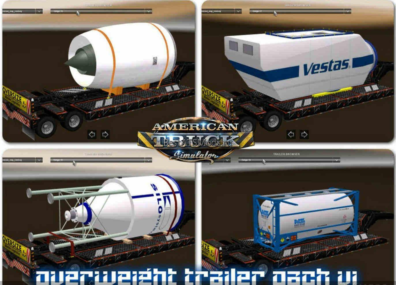 rsz_Мод_прицеп_overweight_trailers_pack_v_10_for_american_truck_simulator