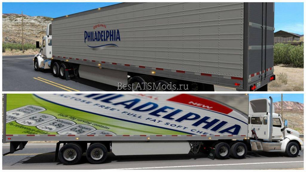 rsz_Мод_прицеп_philadelphia_trailer_for_american_truck_simulator