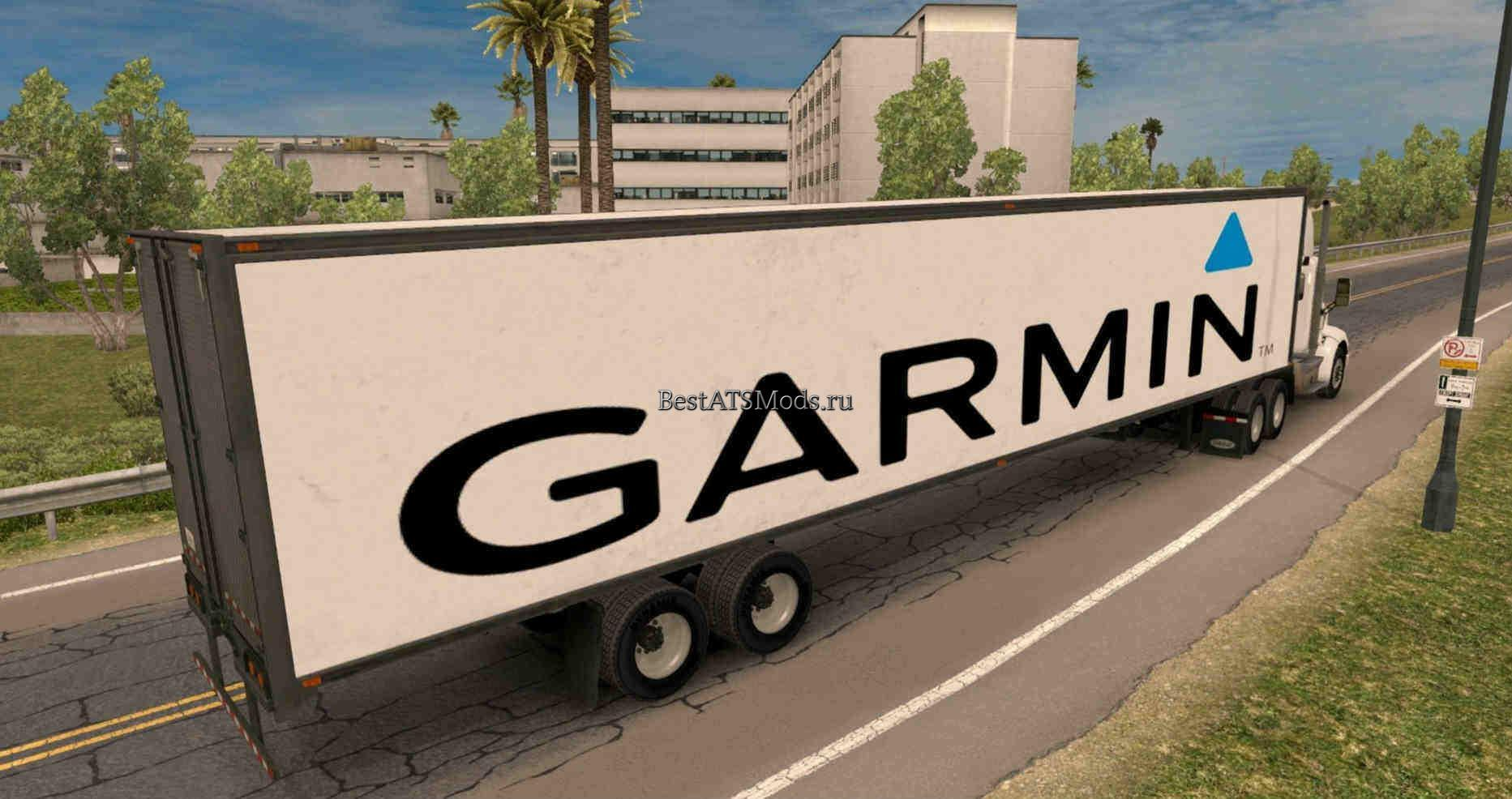 rsz_Мод_прицеп_standalone_garmin_trailer_for_american_truck_simulator