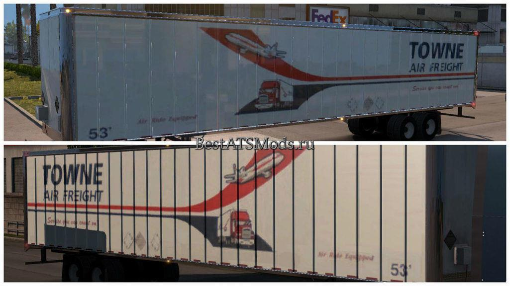 rsz_Мод_прицеп_towne_air_freight_2016-03-ats-001_trailer_american_truck_simulator