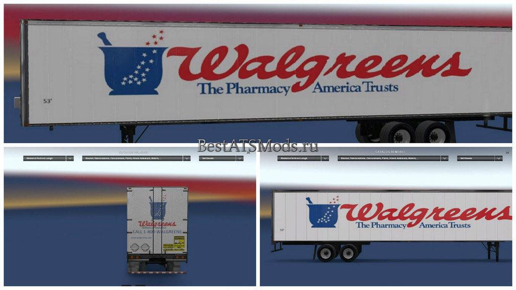 rsz_Мод_прицеп_walgreens_trailer_for_american_truck_simulator