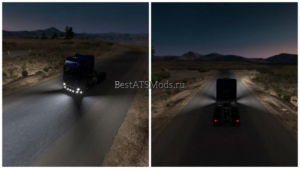 rsz_Мод_противотуманный_свет_real_light_fog_lamp_mod_american_truck_simulator