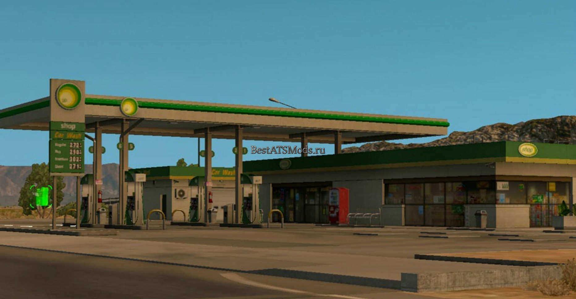 rsz_Мод_реальные_цены_на_газ__klaas'_real_gas_prices_mod_v_105_mod_american_truck_simulator