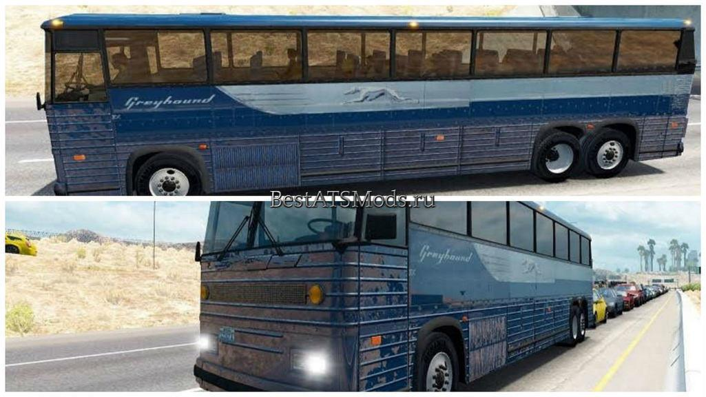 rsz_Мод_скин_автобуса_skin_greyhound_bus_for_american_truck_simulator