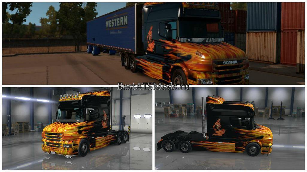 rsz_Мод_скин_hot_ride_skin_for_the_rjl_scania_longline_t_v_10_mod_american_truck_simulator