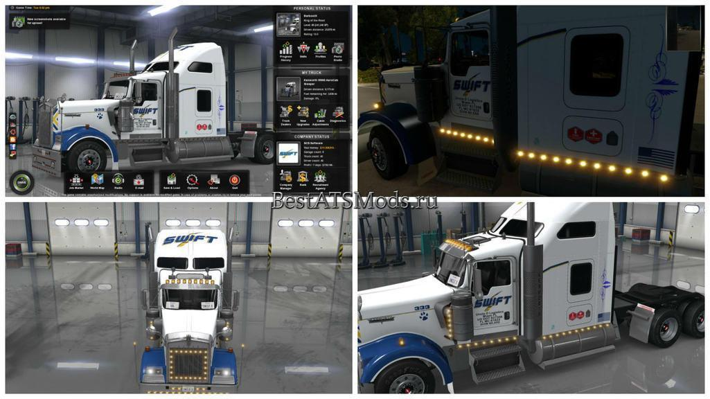 rsz_Мод_скин_uncle_d_logistics_swift_trucking_kenworth_w900_skin_mod_american_truck_simulator