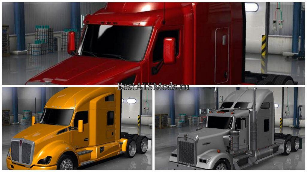 rsz_Мод_тонированные_окна_и_фары_windows_headlight_and_rearlight_tinted_v10_american_truck_simulator