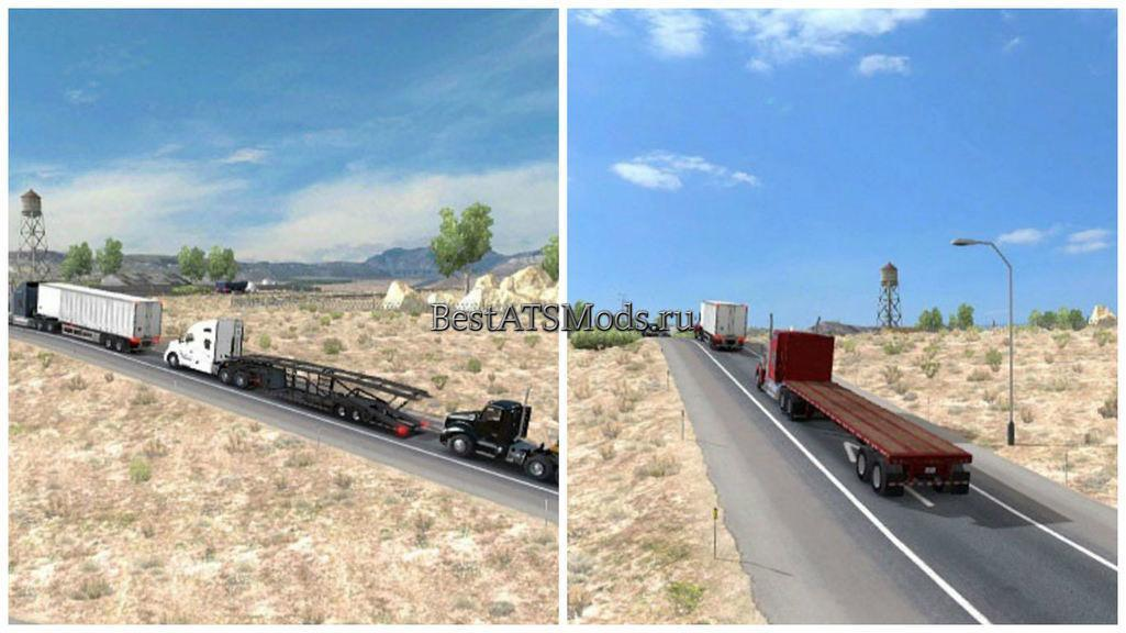 rsz_Мод_трафик-прицепы_trailers_in_traffic_v_11_for_american_truck_simulator