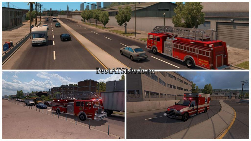 rsz_Мод_трафик_машины_спецслужб_usa_er_traffic_v_11_mod_by_solaris36_american_truck_simulator