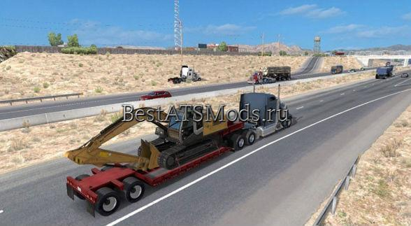 rsz_Мод_трафик_прицепы_trailers_in_traffic_american_truck_simulator