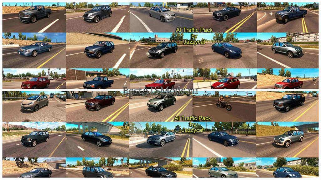 rsz_Мод_трафик_ai_traffic_pack_by_jazzycat_v13_mod_american_truck_simulator