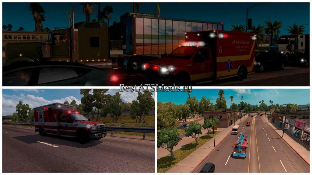 rsz_Мод_трафик_usa_er_traffic_for_ats_mod_by_solaris36_american_truck_simulator