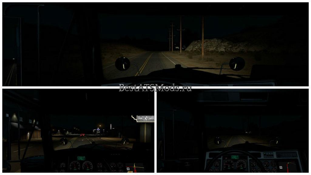 rsz_Мод_фары_real_headlights_mod_american_truck_simulator