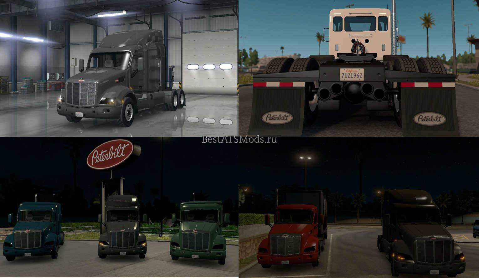 rsz_Мод_черные_тонированные_фары_peterbilt_579_black_headlights_toning_mod_american_truck_simulator