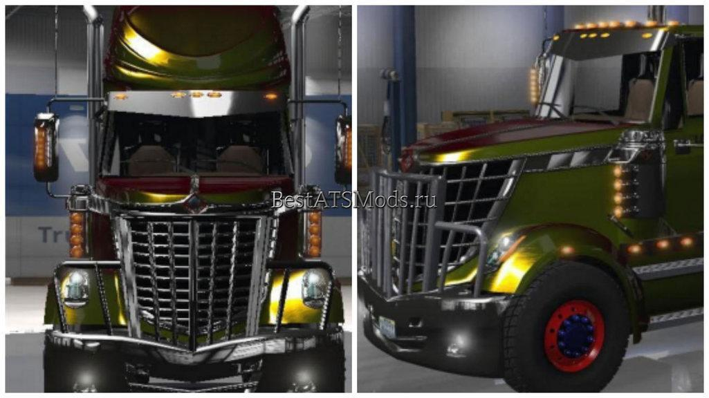 rsz_Мод_грузовик_international_lonestar_v_231_revised_mod_american_truck_simulator
