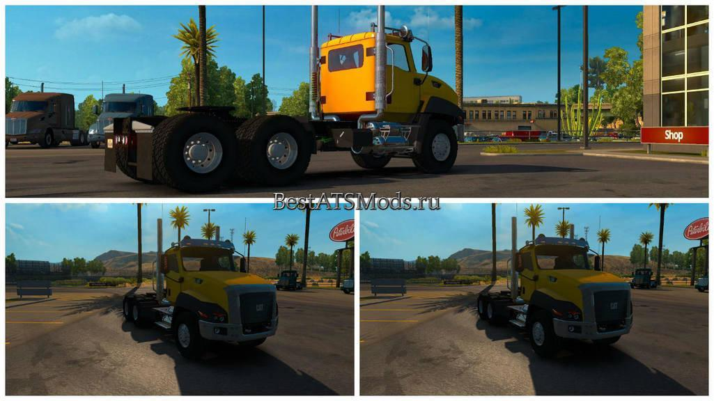 rsz_Мод_грузовик_rta's_cat_ct660_for_ats_for_12_v10_truck_american_truck_simulator