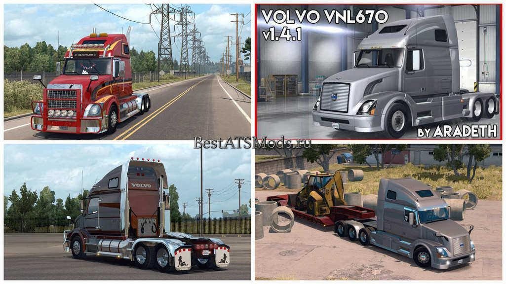 rsz_Мод_грузовик_volvo_vnl_670_for_ats_truck_v141_by_aradeth_american_truck_simulator