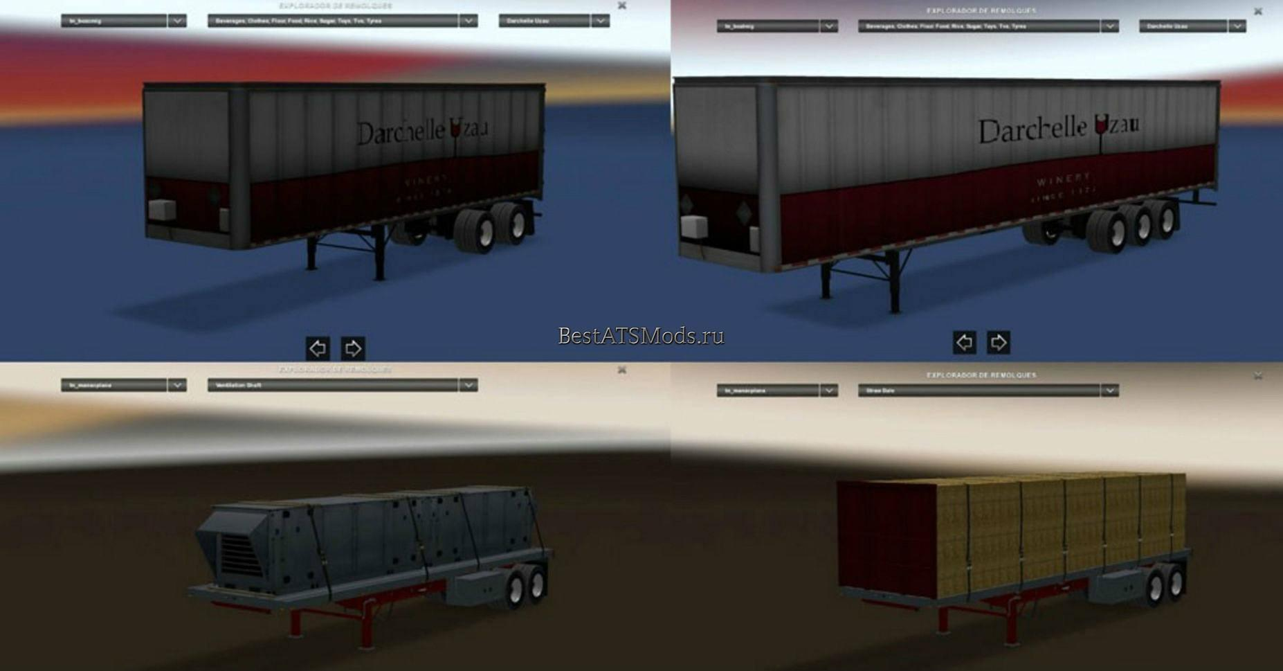 rsz_Мод_пак_прицепы_ats_trailers_pack_v_11_for_american_truck_simulator